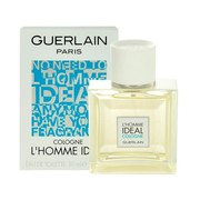 GUERLAIN L'HOMME IDEAL COLOGNE EDT 50 ml